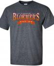 Bloemer's T-Shirt