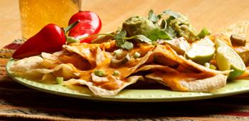 Bloemer Foods Recipes
