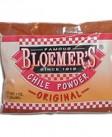 1 oz. Chile Powder (36)